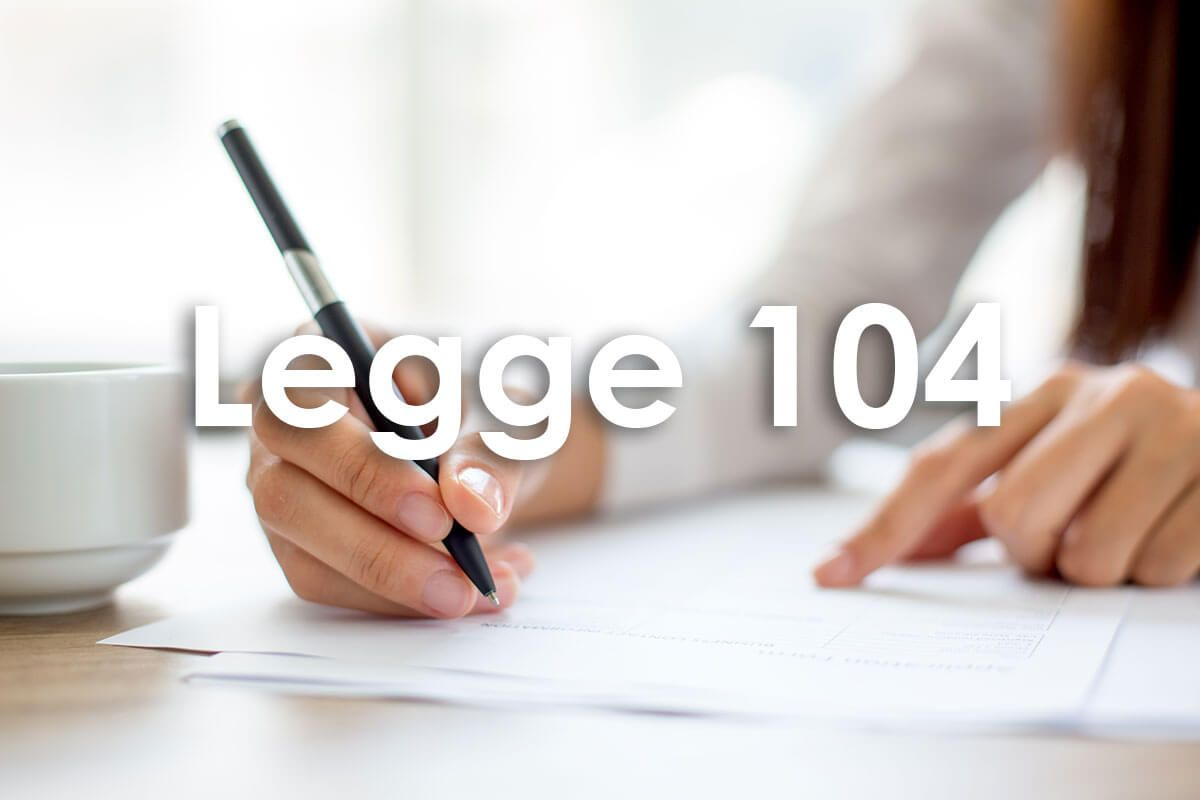 decreto-cura-italia-legge-104-permessi-smartworking