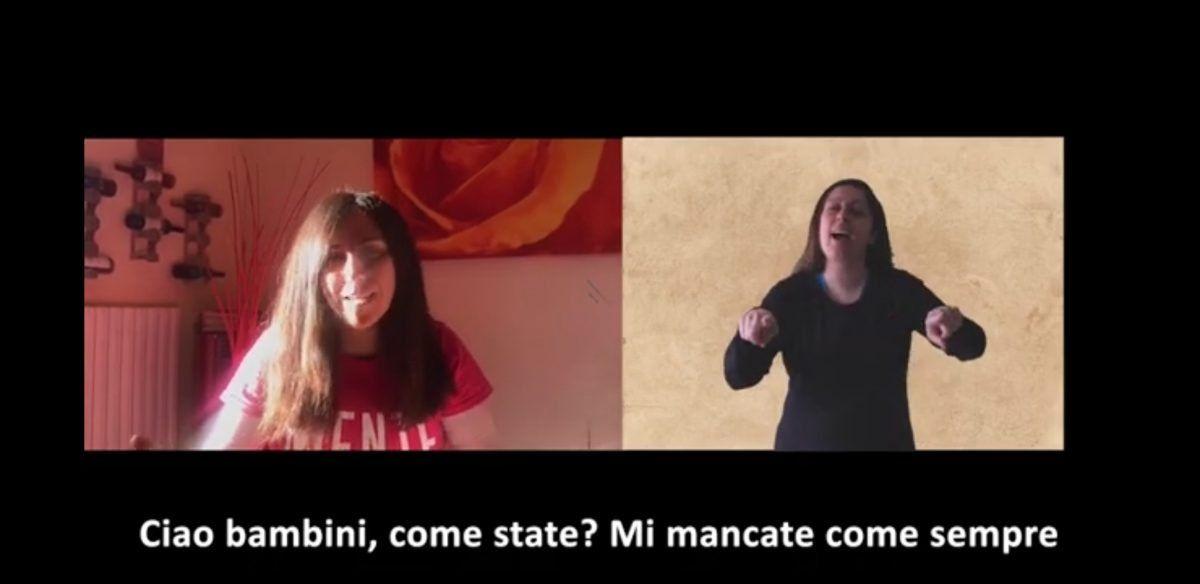 Vico-De-Carolis-video-lis