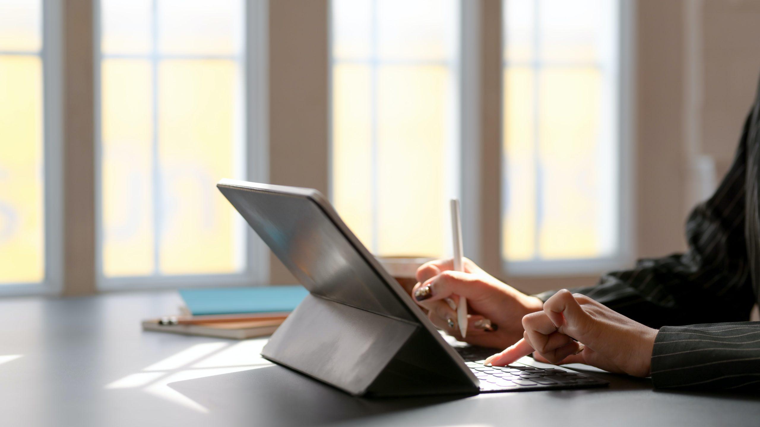 studenti-sordi-lezioni-online-accessibili