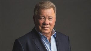 William-Shatner sordo