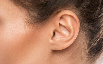 Controllo dell'udito: in cosa consiste l'esame audiometrico?