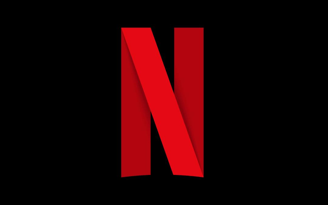 Netflix ordina due produzioni sulla comunità sorda americana