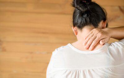 Acufene cervicale: cos'è, cause, sintomi e rimedi