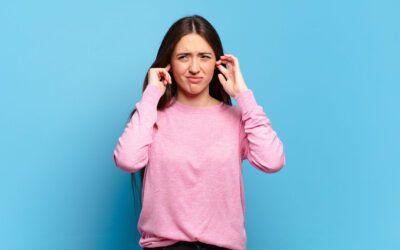 Come sciogliere il catarro nelle orecchie