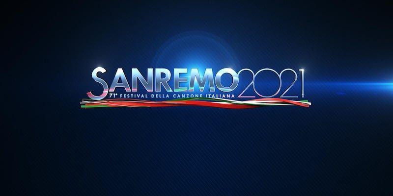 Scopri Sanremo 2021 e i suoi LIS Performers